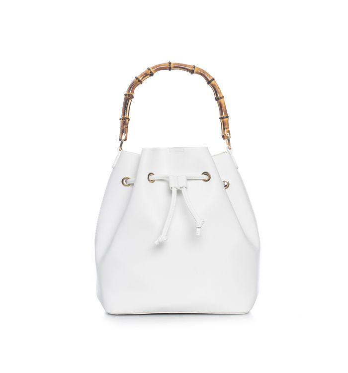 bolsos-y-carteras-blanco-s401864-1