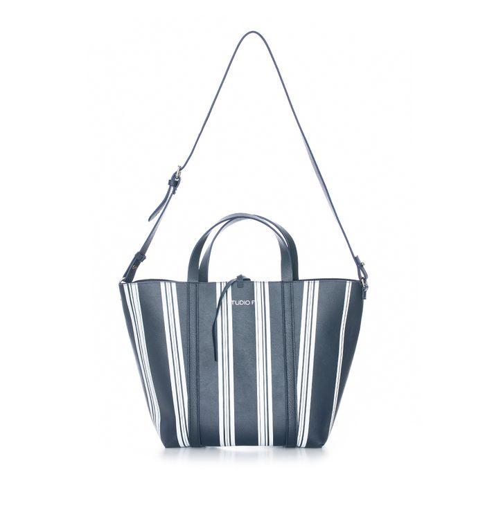 bolsos-y-carteras-azul-s401891-1