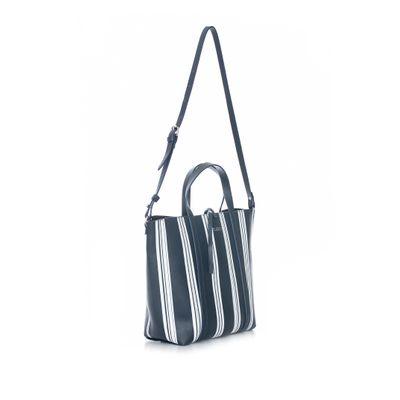 bolsos-y-carteras-azul-s401891-2