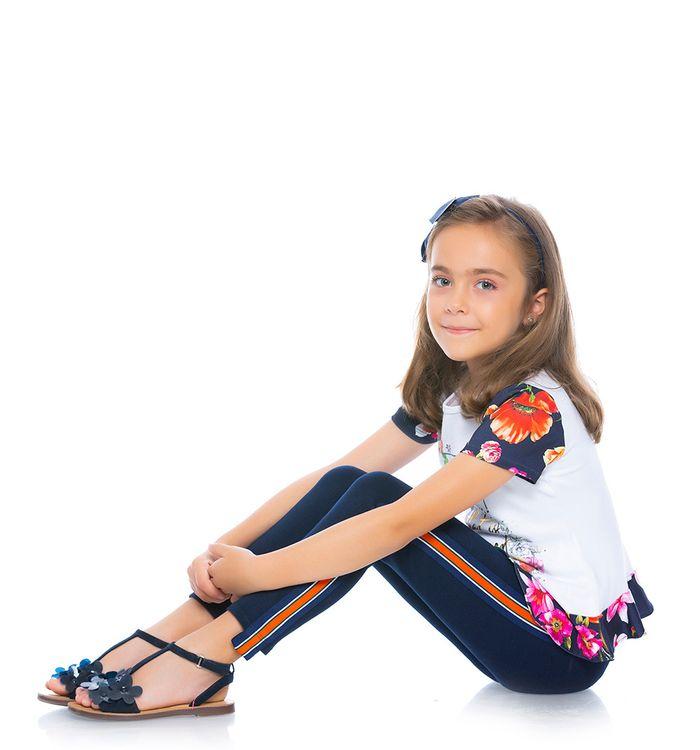 pantalones-y-leggings-azul-s251656-2