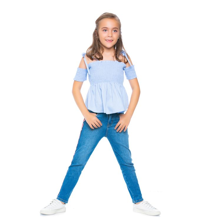 camisas-y-blusas-azulceleste-s159475-2