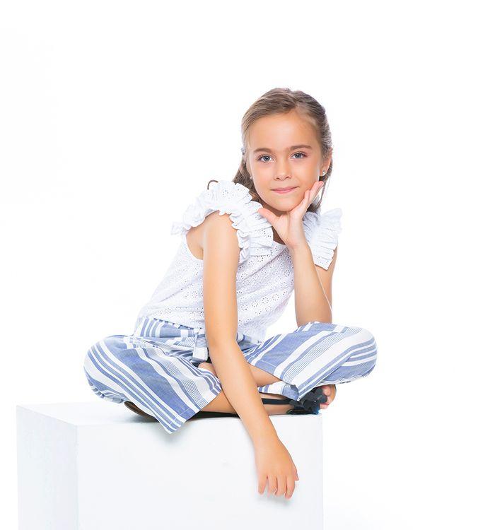camisas-y-blusas-blanco-k150946-1