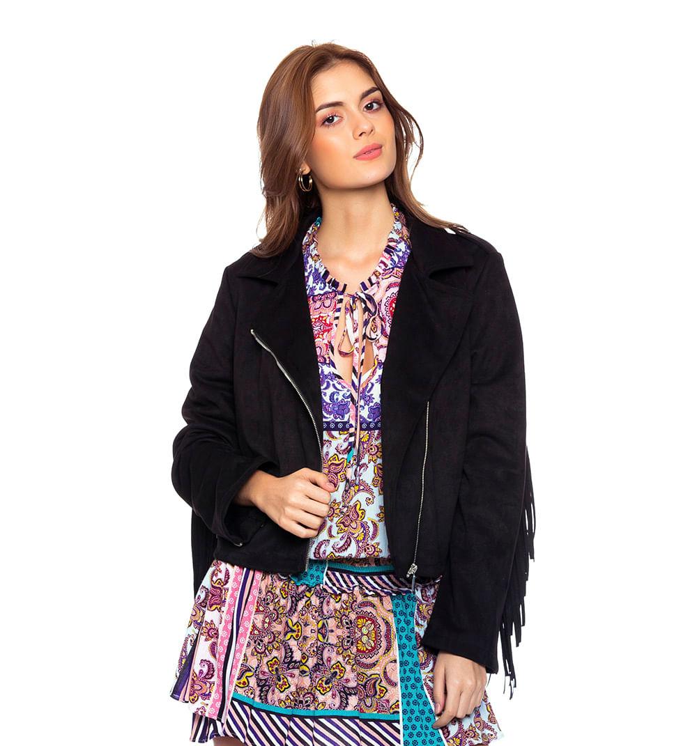c85a8a551 chaquetas-negro-s075392-1