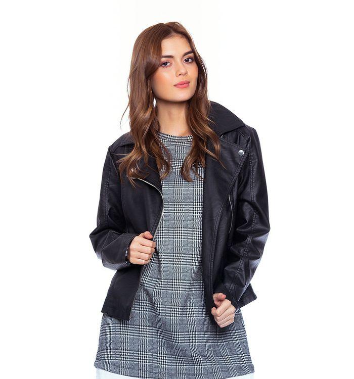 chaquetas-negro-s075420-1
