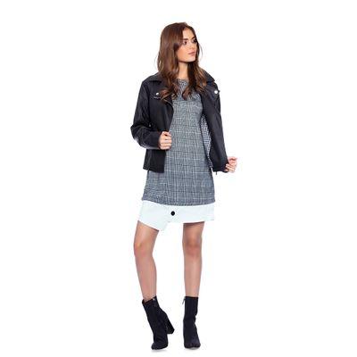chaquetas-negro-s075420-2