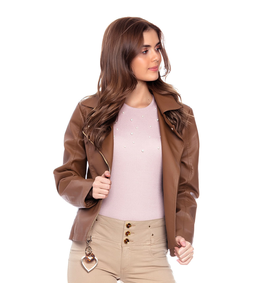 chaquetas-tierra-s075420-1