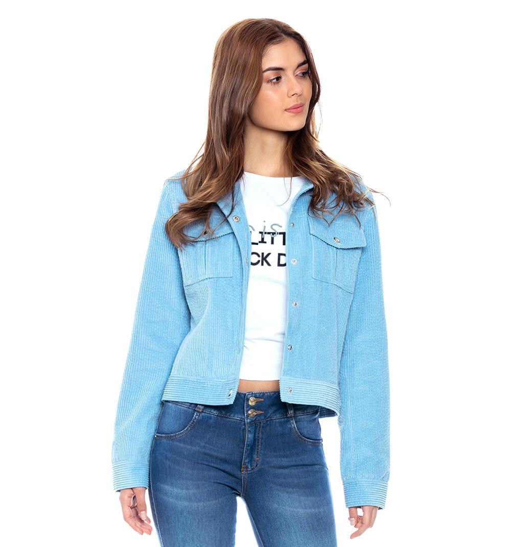 chaquetas-azul-s075435-1