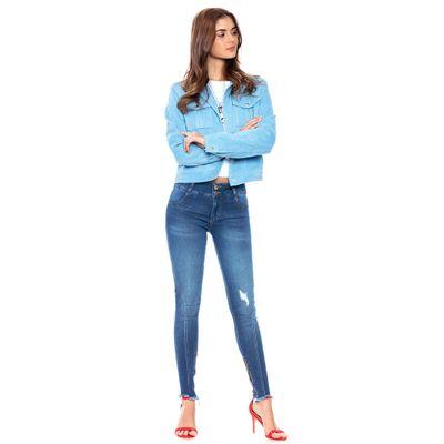 chaquetas-azul-s075435-2