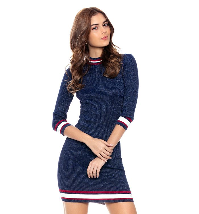 vestidos-azul-s140501-1
