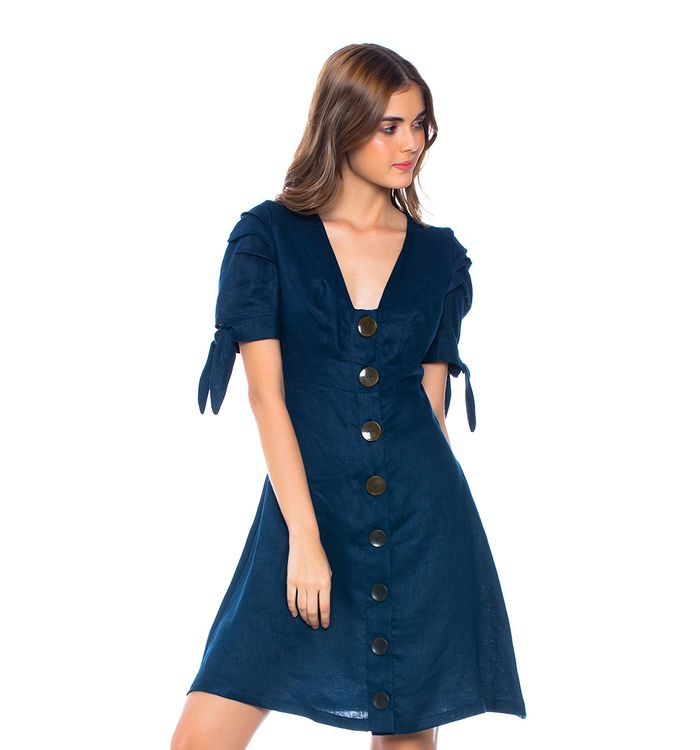 vestidos-azul-s140507-1