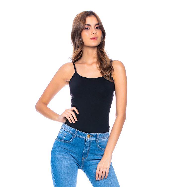camisas-y-blusas-negro-s158188a-1