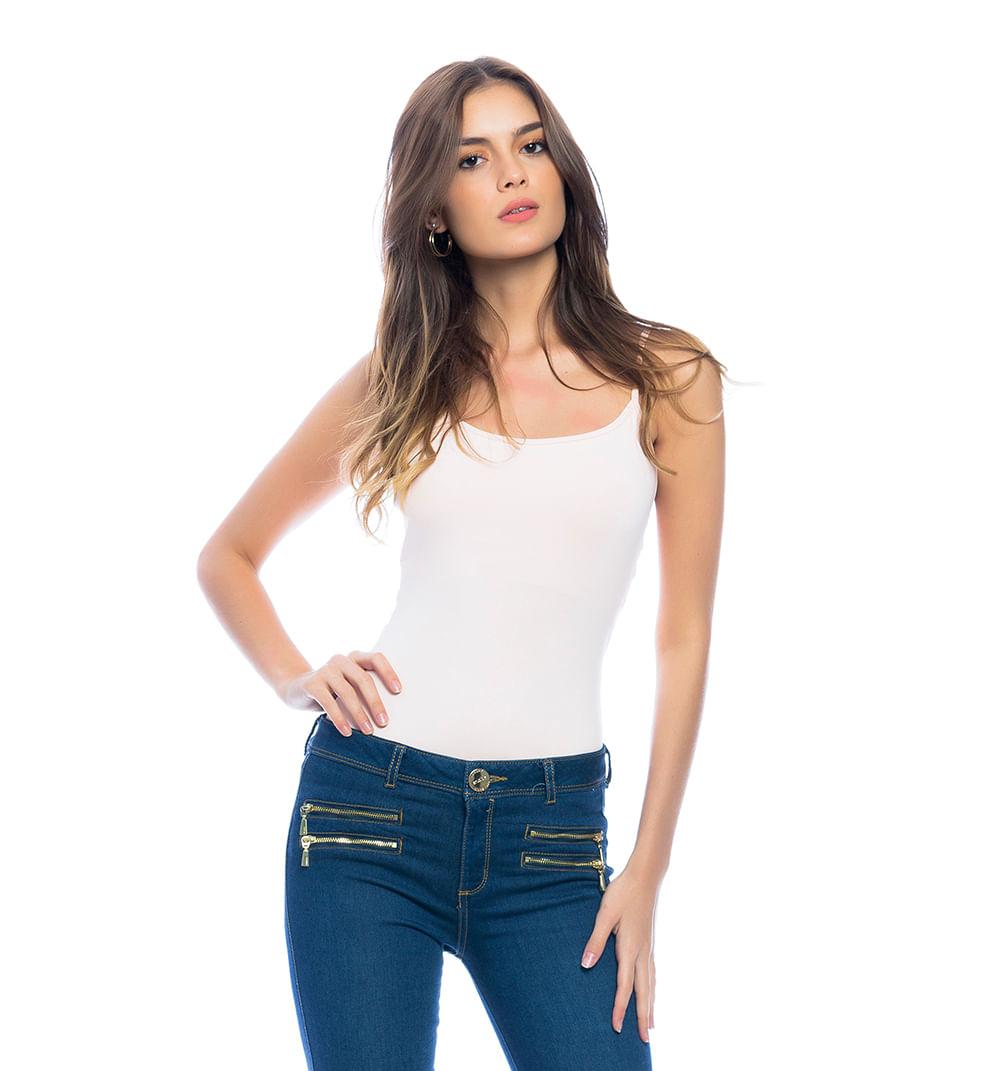 camisasyblusas-pasteles-s158188a-1