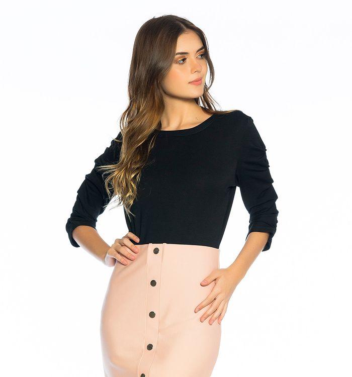 camisasyblusas-negro-s158899-1