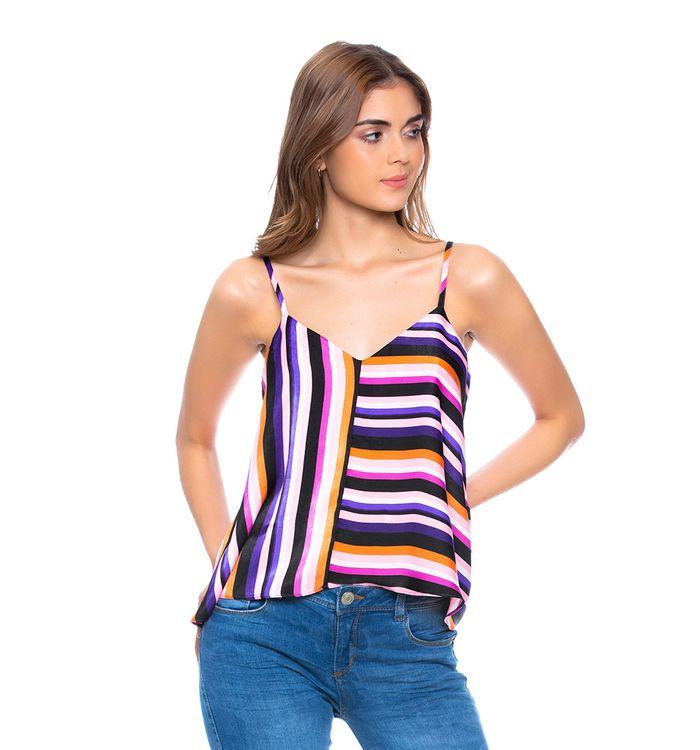 camisas-y-blusas-morado-s159073-1