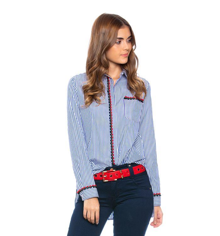 camisas-y-blusas-azuloscuro-s159157-1