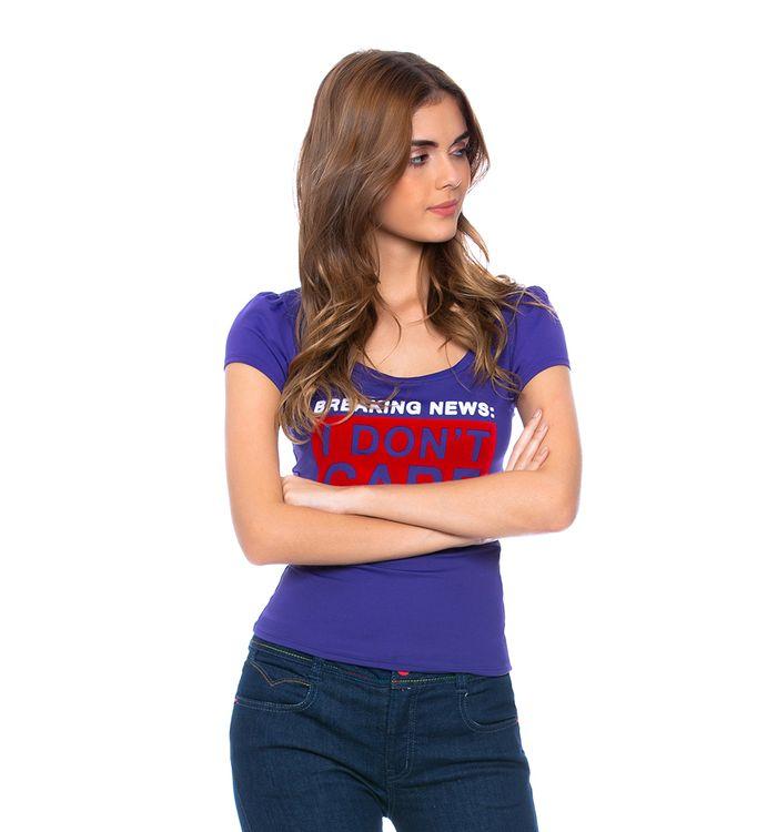 camisas-y-blusas-morado-s159303-1