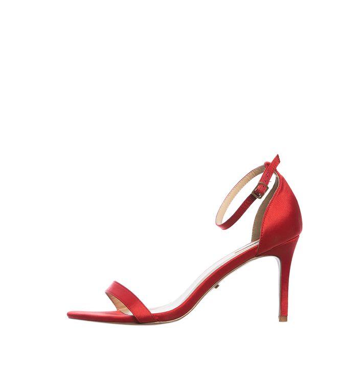 sandalias-rojo-s341813-1
