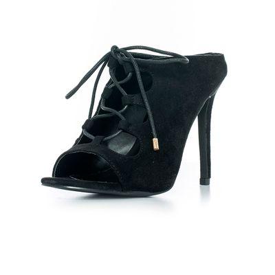 sandalias-negro-s341835-2