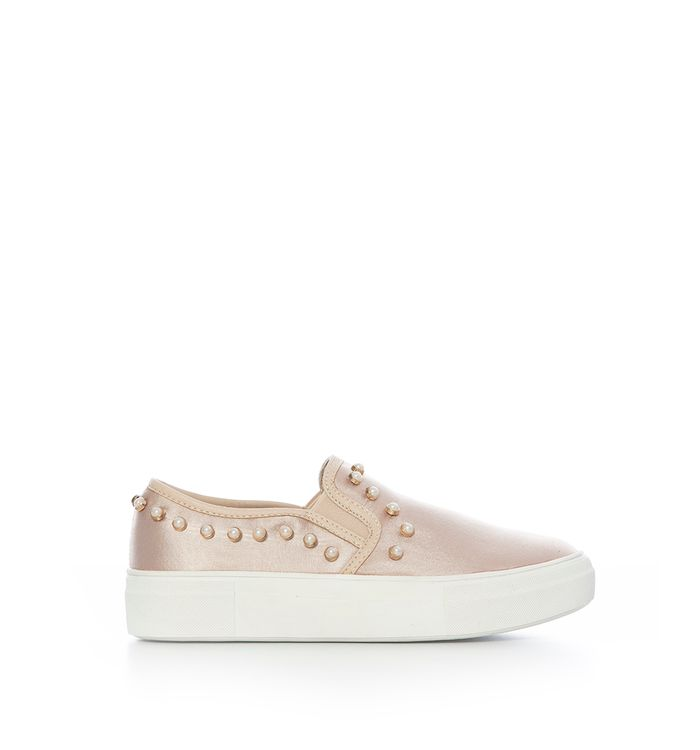 zapatoscerrados-pasteles-s361347-1