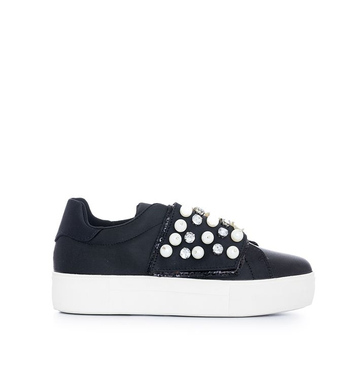 zapatoscerrados-negro-s361352-1