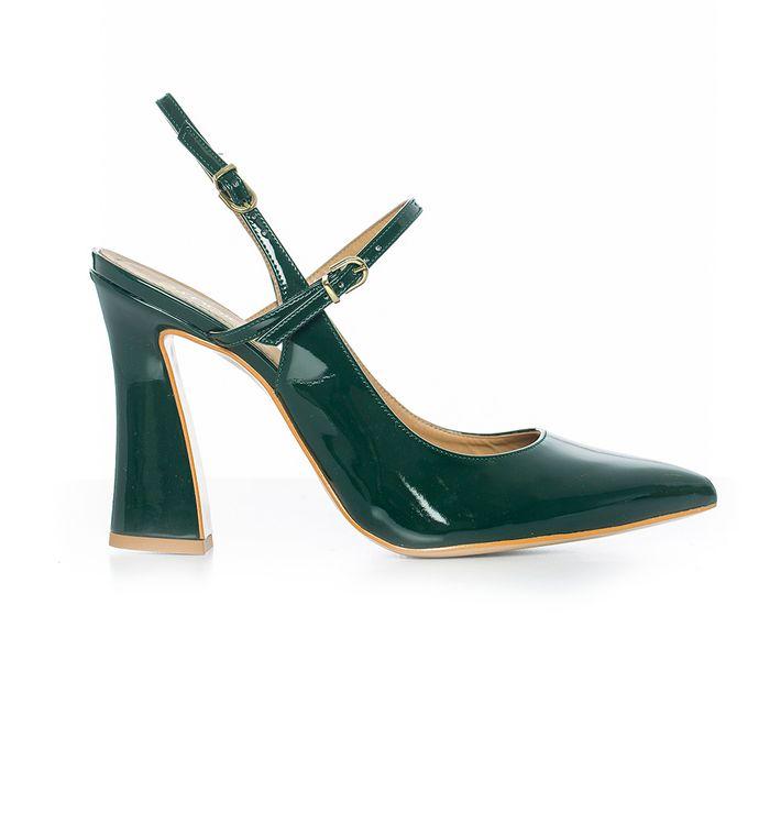 zapatos-cerrados-verde-s361357-1