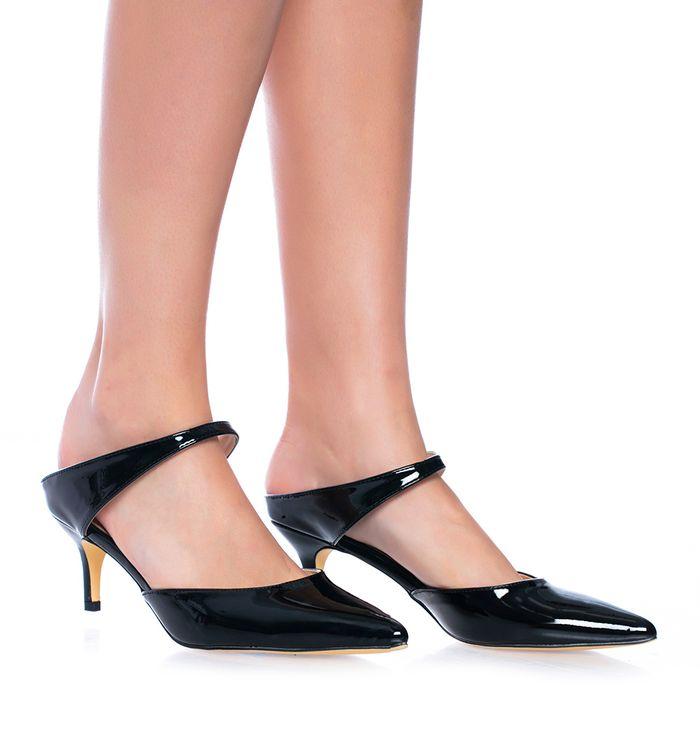 zapatos-cerrados-negro-s381104-1