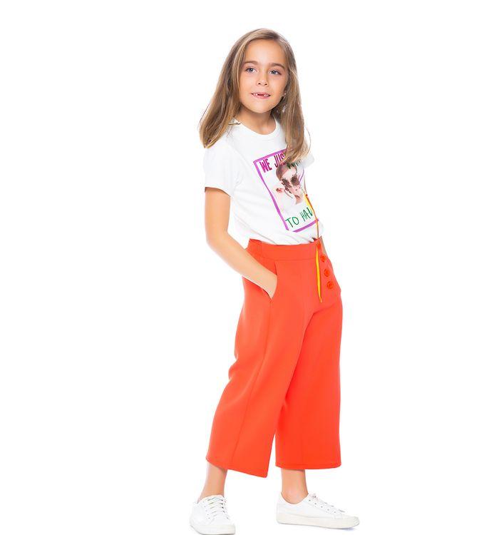 pantalones-y-leggings-naranja-s027652-1