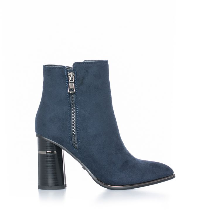 botas-azul-s084686-1