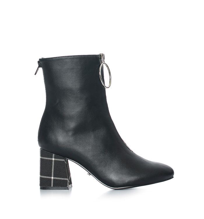 botas-negro-s084698-1