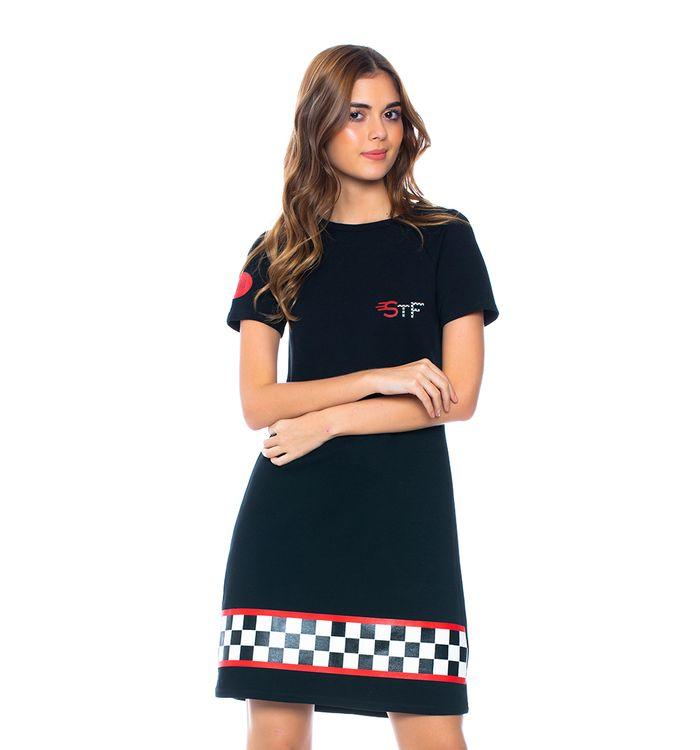 vestidos-negro-s140477-1