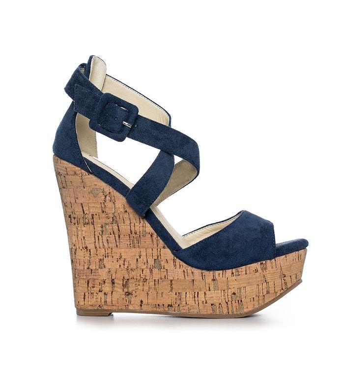 sandalias-azul-s162014-1