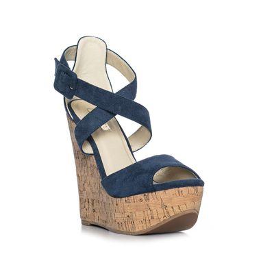 sandalias-azul-s162014-2