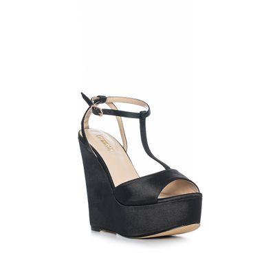 sandalias-negro-s162037-2