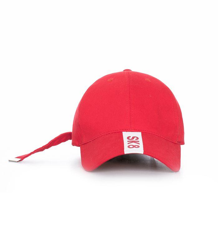 accesorios-rojo-s217262-1
