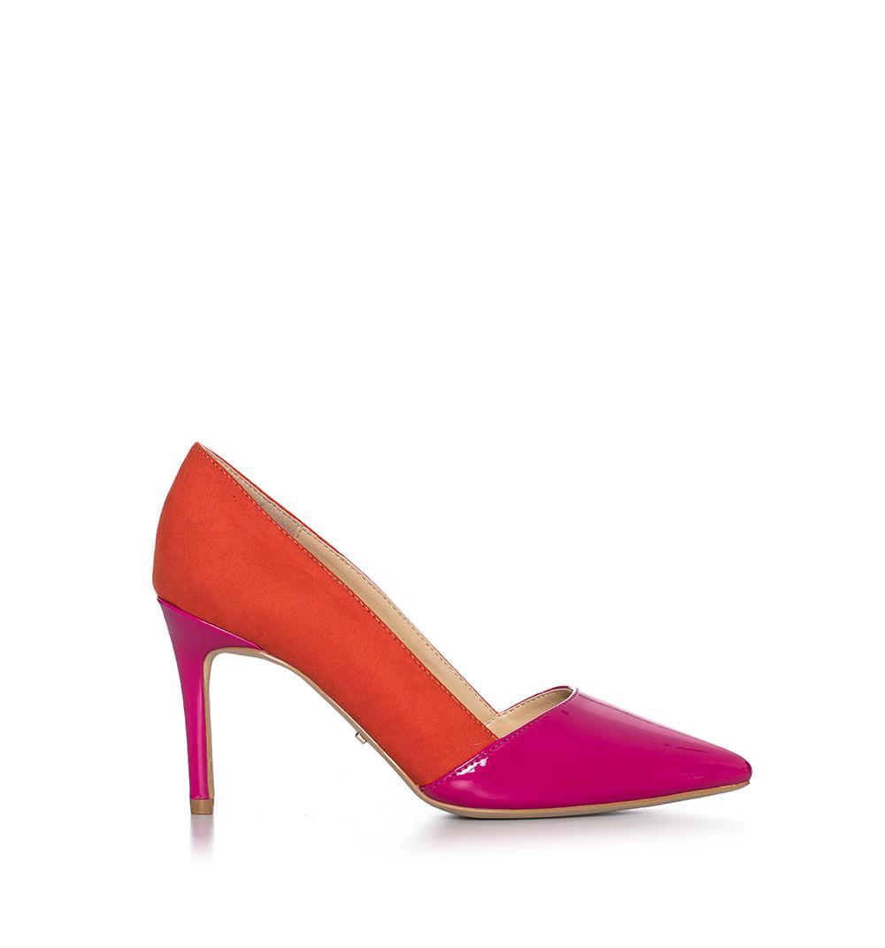 zapatoscerrados-naranja-s361356-1