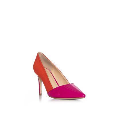 zapatoscerrados-naranja-s361356-2