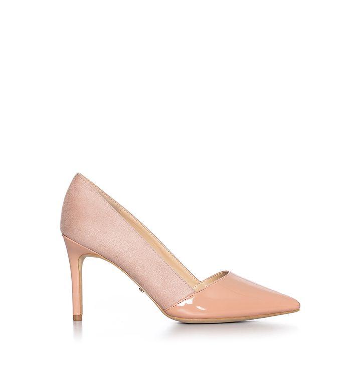 zapatoscerrados-morado-s361356-1