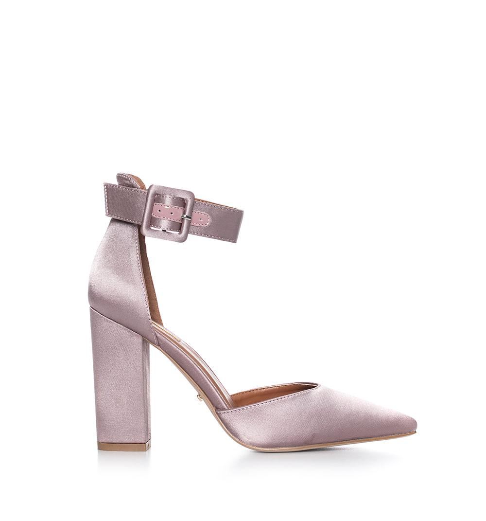 zapatoscerrados-gris-s361358-1