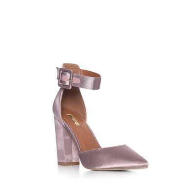 zapatoscerrados-gris-s361358-2