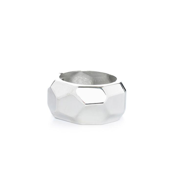 bisuteria-plata-s504653-1