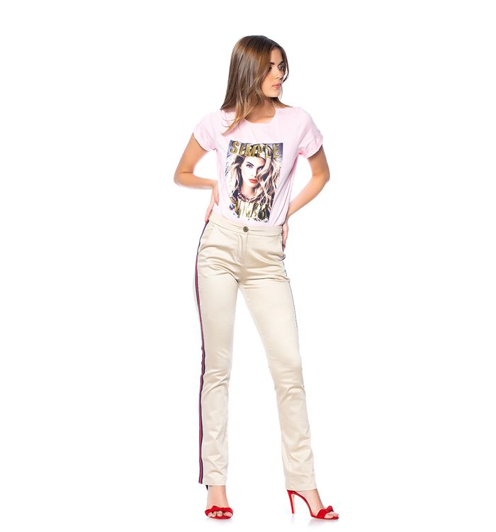 pantalon-y-leggings-beige-s027618a-1
