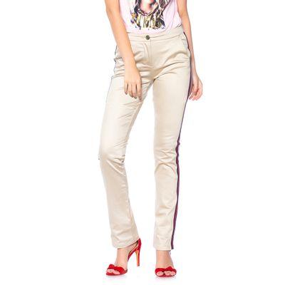 pantalon-y-leggings-beige-s027618a-2