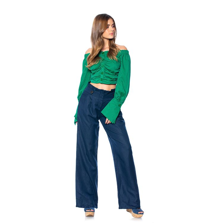 pantalones-y-leggings-azul-s027629-1