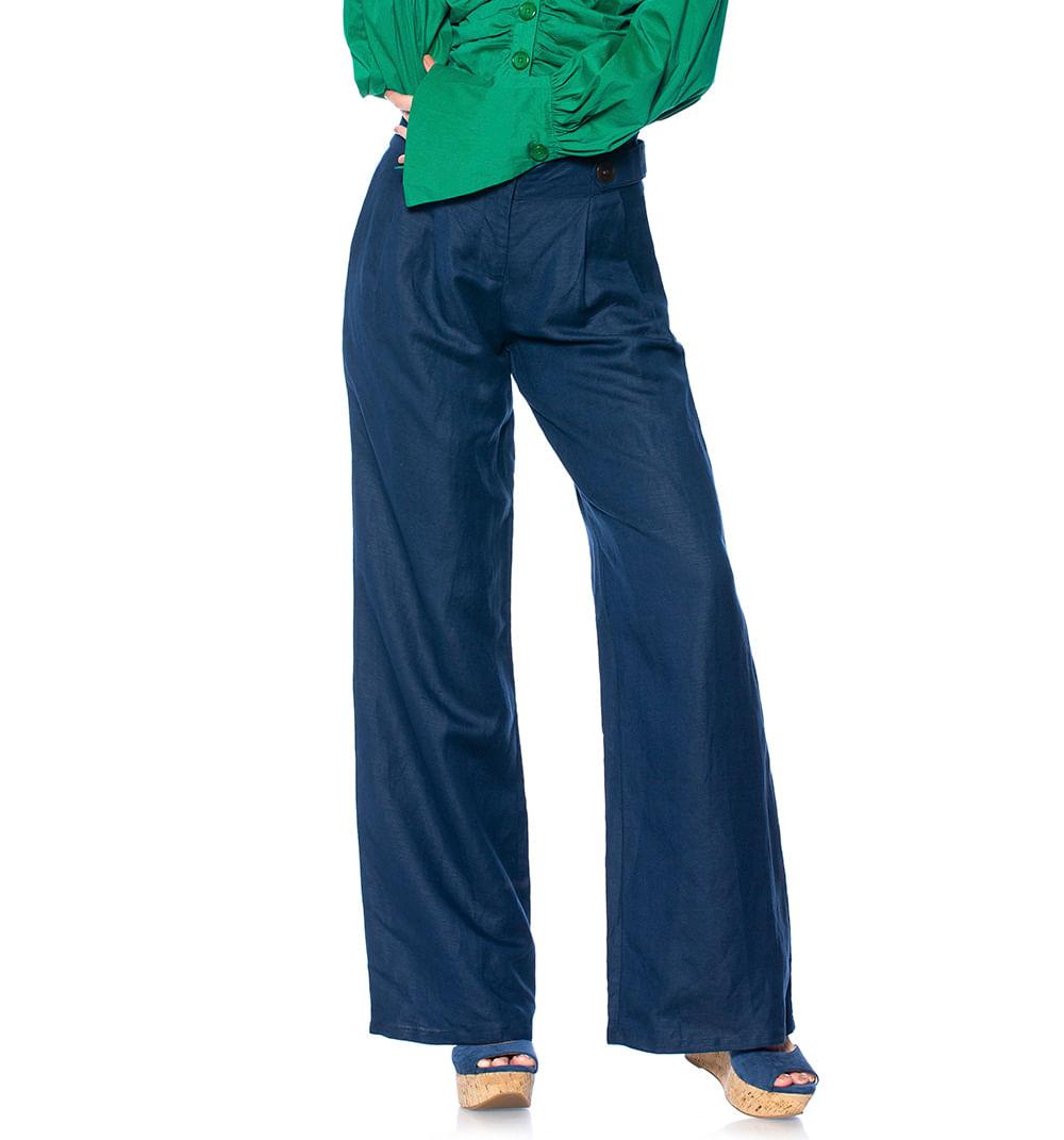 pantalones-y-leggings-azul-s027629-2