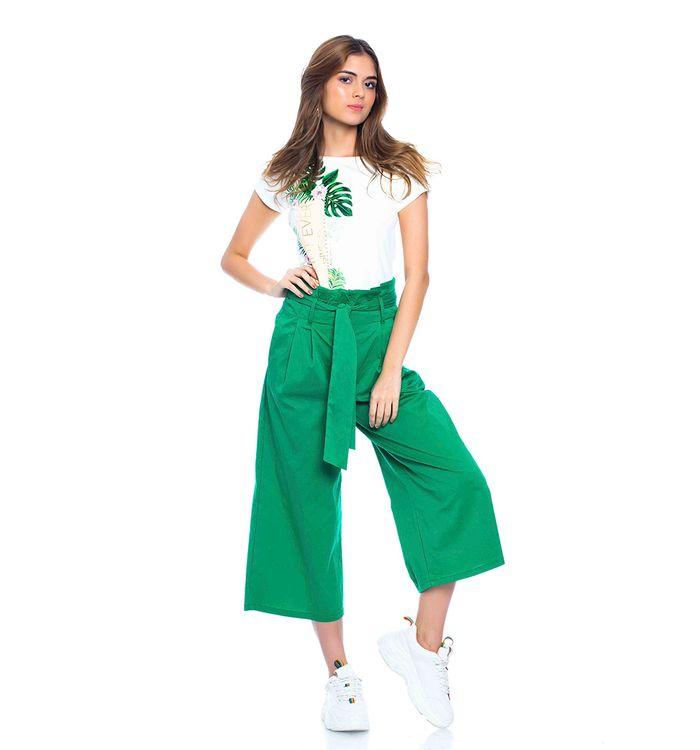 pantalones-y-leggings-verde-s027654-1