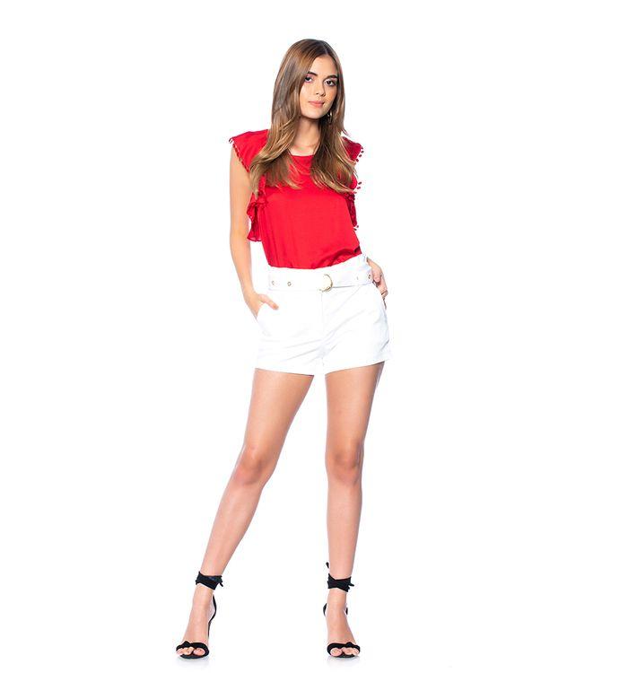 shorts-blanco-s103555-1