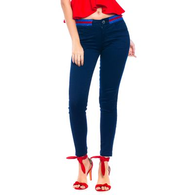 ultra-slim-fit-azul-s137954-2