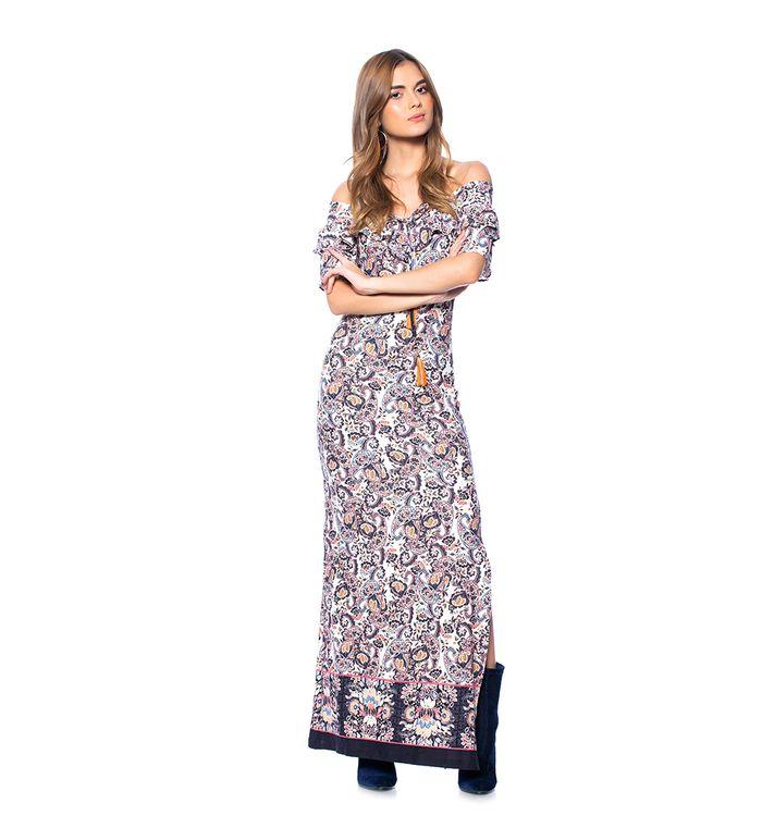 vestidos-natural-s140550-1
