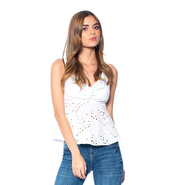 camisas-y-blusas-blanco-s158927-1