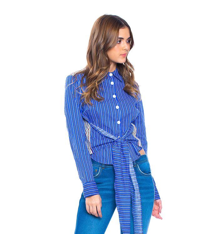 camisas-y-blusas-azul-s159011-1